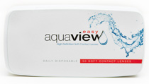 AquaView Easy 30 ks
