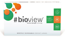 #BioView Monthly 3 ks