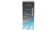 Eyeye Comfort All in One 100 ml